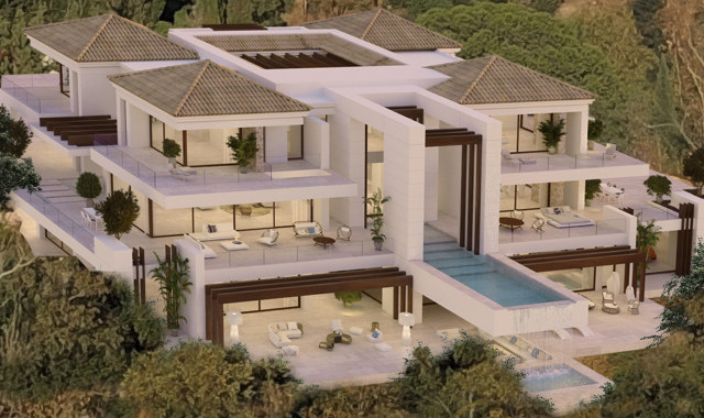 Villa Almendros_2