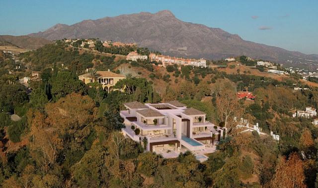 Villa Almendros_5